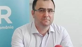 usr_silviu_anton Dan Barna NU exclude o candidatură la prezidențialele din 2024