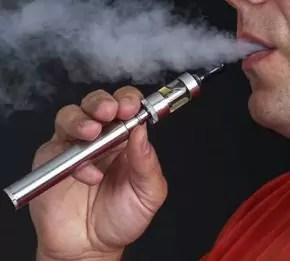 Numărul deceselor cauzate de țigările electronice, în creștere