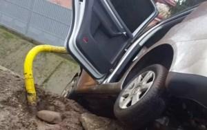 22 persoane evacuate în urma unui accident rutier
