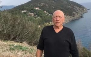 Italian dispărut în Pitești și găsit în Pleșoiu