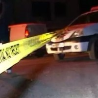 Un bărbat de 39 de ani și-a ucis iubita de 37 de ani, iar apoi s-a sinucis