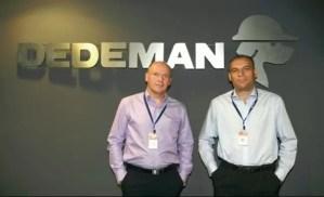 Lovitura ANULUI 2020! Frații 'Dedeman' se pregătesc să ZGUDUIE piața