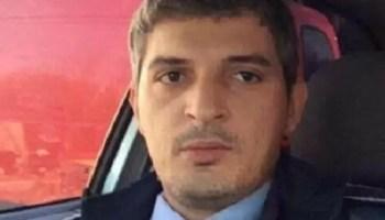 agentul_potcoava Polițist prins în timp ce primea bani de la o femeie