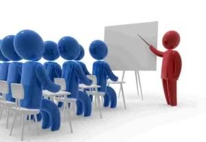 8 programe de formare profesională