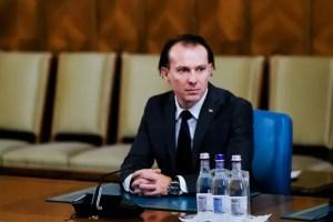 Ministrul Finanţelor dă asigurări că programul 'Prima Casă' funcţionează!