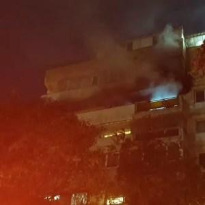 incendiu_noaptea Acasa