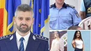 Nicolae Alexe, dat afară din sistem
