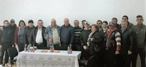 PRO România Olt are noi organizații locale
