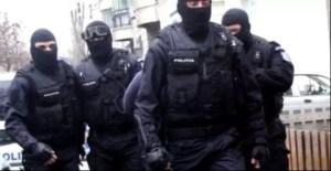 Bărbaţi din Olt, cercetaţi într-un dosar de autorităţile franceze