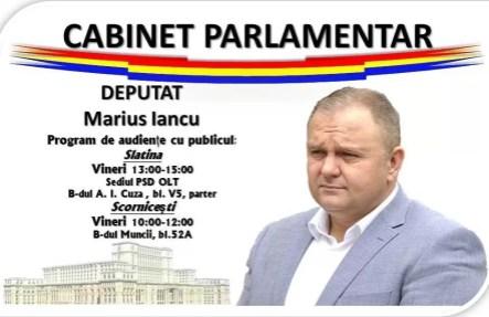 Marius_Iancu