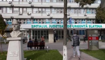 SJU_Slatina Prinşi la furat!