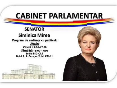 Siminica_Mirea