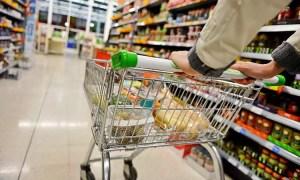 SEMNAL de ALARMĂ - Mâncarea se scumpește, în ritm alert, în toată lumea