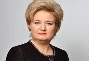 Siminica Mirea:'Nu accept amânări, când vine vorba despre drepturile copilului'