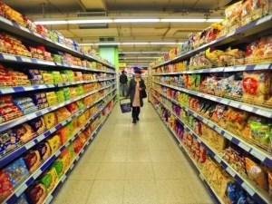 Dezastrul de după creșterea euro: Cresc prețurile, ratele, facturile