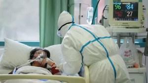 Șoc în Italia: 969 de decese într-o zi, cel mai mare număr înregistrat până acum