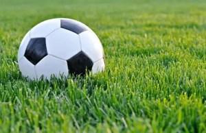 FRF a decis suspendarea tuturor competițiilor fotbalistice
