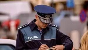 Polițiștii olteni implicați în zeci de acțiuni