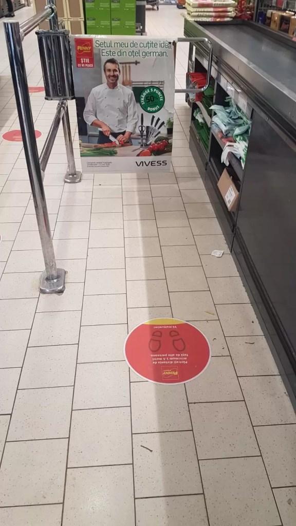 ANPC-2020-576x1024 Echipe de comisari ai ANPC au continuat verificările în unitățile comercializare ale marilor retaileri