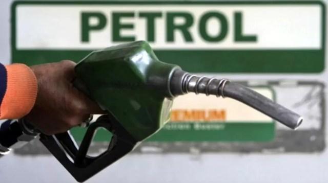 Benzinarie Se închid benzinăriile în Italia