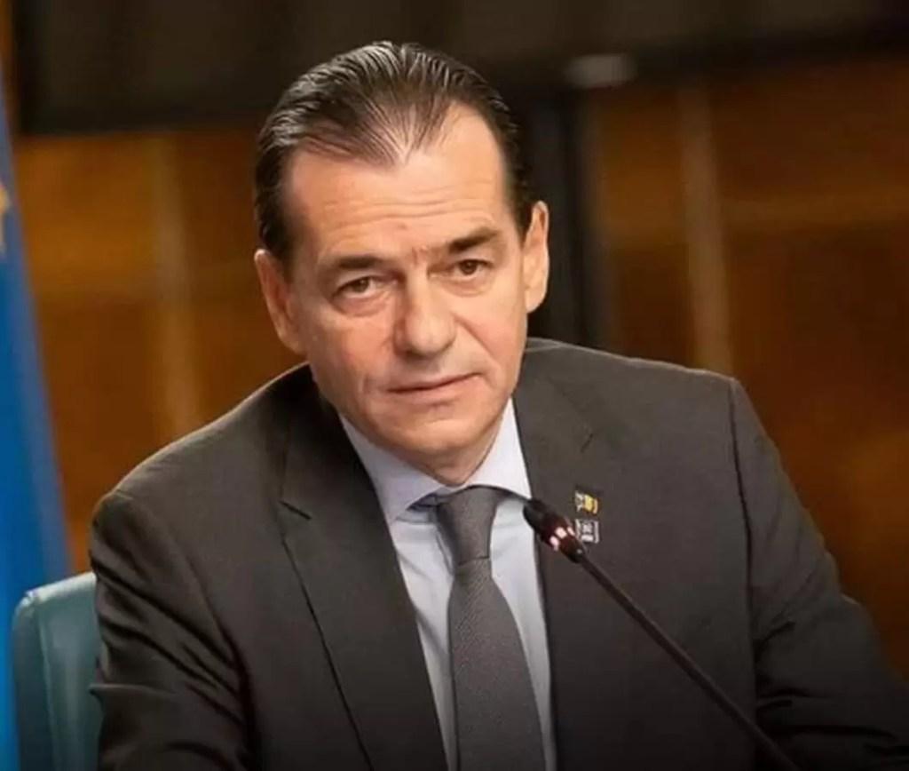 Ludovic-Orban