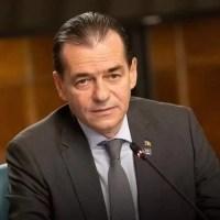Orban: Nu vor exista măsuri de relaxare de la 1 iulie!
