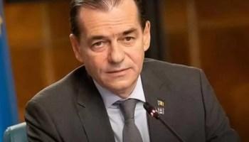 """Ludovic-Orban Paul Stănescu: """"PSD a cerut constant deschiderea școlilor, dar a atras mereu atenția că administrațiile locale au nevoie de resurse"""""""