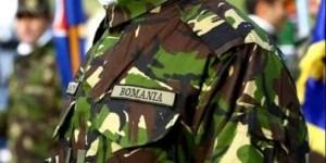MAPN: Militarii sunt pregătiți să sprijine autoritățile în zonele unde va fi necesară intervenția armatei.