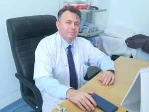 Ministrul Sănătăţii: La nivel local trebuie reiniţiate proceduri; vor veni săptămâni şi mai grele