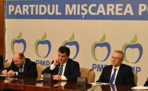 PMP cere declararea stării de urgenţă, din cauza răspândirii coronavirusului