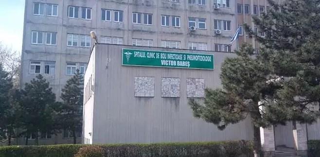 Spitalul-Clinic-de-Boli-Infectioase-si-Pneumoftiziologie-Craiova
