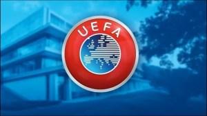 UEFA, măsură radicală