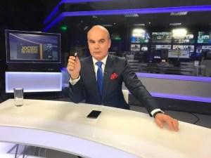 Rareș Bogdan pune presiune pe Guvernul Orban: 'Plafonați odată adaosurile comerciale'