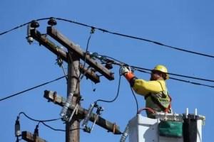 Virgil Popescu despre scumpirea energiei electrice