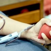 Apel disperat de la Centrul de Transfuzii Olt: Donați plasmă pentru vindecarea pacienților cu COVID!