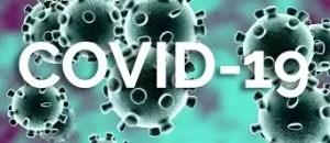 Al 24-lea deces al unei persoane infectate cu noul coronavirus