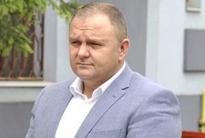 """Marius Iancu: """"PNL a început campania electorală. Românii, amăgiţi cu programe plagiate"""""""