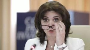 Criza din școli a fost REZOLVATĂ de ministrul educației