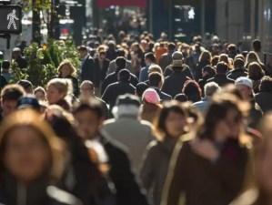 Italia a interzis intrarea în ţară a persoanelor provenite din 13 ţări care au un număr mare de cazuri de Covid-19