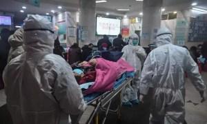 Virusolog: Epidemia va mai dura 3 luni în Italia