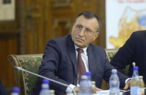 Paul Stănescu: Avem colegi care vor să destabilizeze partidul