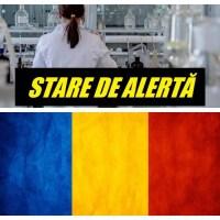 ALDE Olt: Reintroducerea stării de urgenţă ar reprezenta o catastrofă pentru România