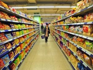 SURSE - Guvernul pregătește o mare lovitură pentru speculanți și marile lanțuri de magazine