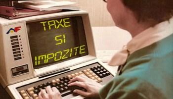 taxe-si-impozite Guvernul Orban a luat-o razna! Ordinul prin care țăranii nu mai au voie să-și înmulțească porcii în propriile gospodării