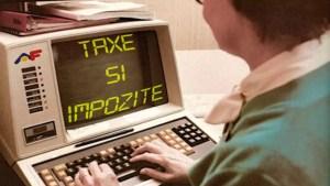 Guvernul amână plata impozitelor și taxelor