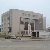 Tribunalul Olt schimbă programul cu publicul