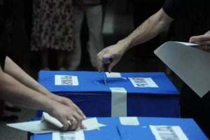 BREAKING - PSD solicită amânarea alegerilor locale: ar fi o CATASTROFĂ să le facem la termen
