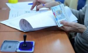 Klaus Iohannis anunţă că alegerile ar putea fi amânate pentru 2021: 'Nu voi tolera să avem alegeri sub semnul epidemiei'