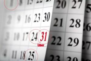 Zile libere mai multe pentru români. Cum se lucrează de Paști