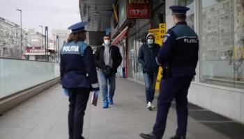 amenda-coronavirus Polițist amendat cu 6.300 de euro, după ce a postat pe Facebook o fotografie cu o populară mâncare austriacă